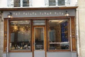 des-bulles-sinon-rien-300x200